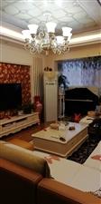 篮竹新苑3室 2厅 1卫52.8万元