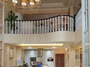 仁怀惠邦国际城1期6室 2厅 2卫168万元