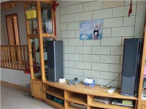 瑞安小区3室 2厅 1卫39.8万元