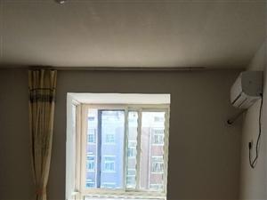 青云紫府4楼95平2室2厅1卫1000元/月