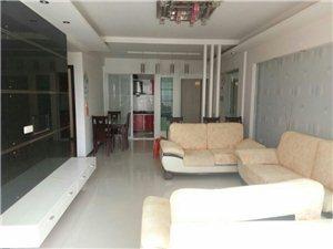 清江半岛2室 2厅 1卫46.8万元