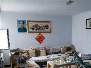 先农坛小区3室 2厅 1卫58万元