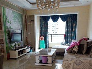 世纪花城2室2厅1卫47万元
