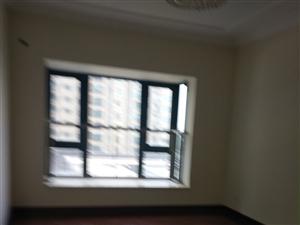 杨凌恒大城3室 2厅 1卫78万元