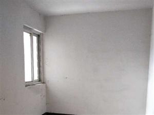 杨凌御景国际2室 1厅 1卫28万元