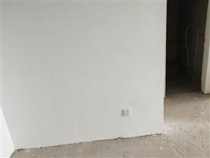 澎湖湾2室 2厅 1卫58万元