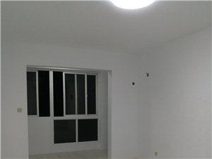 名居花苑2室2厅1卫78万元
