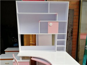 转角书桌1.2*1.8米