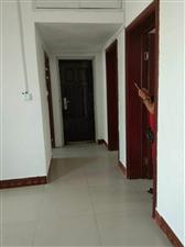 县前街5楼2室1厅70平简装有贮藏室16.5万