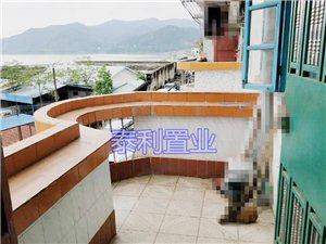 步梯2楼宿舍房仅售16万元