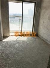 电梯中高层毛坯湖景房仅售43万元