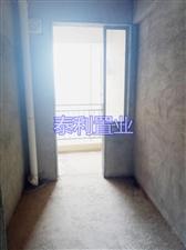 盛世江南高层电梯毛坯房仅售38.6万元