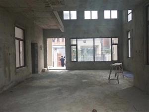 海口别墅5室 3厅 3卫850万元