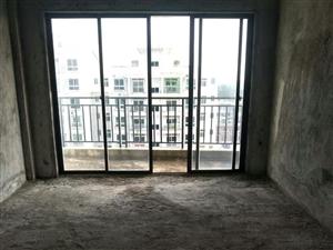 海虹家园2室 2厅 1卫88万元