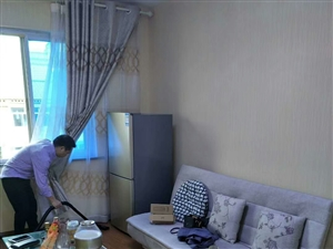 教师新村2室 1厅 1卫1500元/月