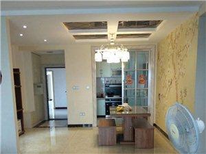 怡心园3室2厅2卫98万元
