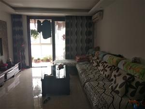 天福东区2室 2厅 1卫1700元/月