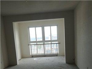 鑫城苑2室2厅1卫85万元