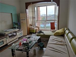 锦翠花园7楼3室 2厅 2卫41万元