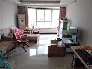 香山雅居4室 2厅 2卫62万元