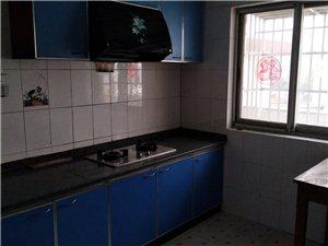 山水龙城隔壁3室 2厅 1卫1000元/月