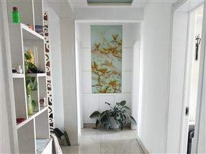 仁恒・城市花园3室 2厅 1卫89万元