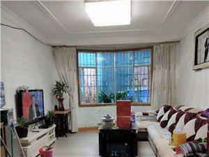 三台山小区3室 2厅 1卫1220元/月