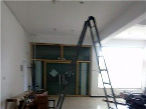 刘季庄贵三元街0室 1厅 1卫550元/月