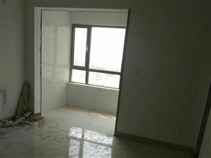 龙海嘉苑2室2厅1卫85万元