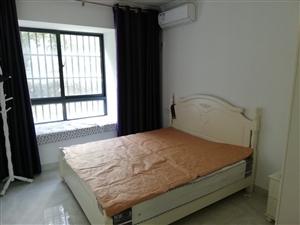 顺泽翠屏湾1室1厅1卫仅需1300拎包入住