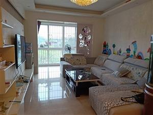 丽都滨河3期抬高一楼带花园2室 1厅 1卫68万元