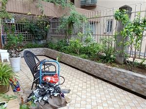 丽都滨河3期现浇带大花园2室 2厅 1卫68万元