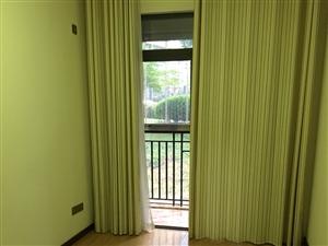 玫瑰湾3室2厅2卫65.8万元