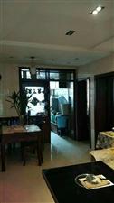 东兴苑路口2室 1厅 1卫32.8万元