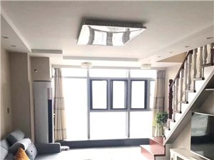 永晖3室 1厅 2卫2166元/月
