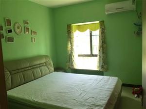 华地源泉景城出租,2室2厅1卫仅需1800元/月