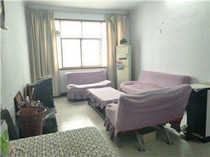 五四广场3室 1厅 1卫27万元