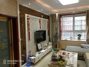 博士家园2室 2厅 1卫66万元