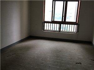 晋鹏・山台山1室1厅1卫36万元