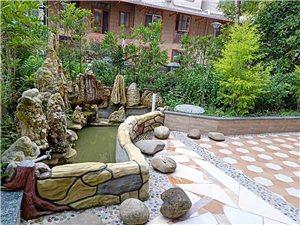 嘉华城豪装楼中楼线低价出售179.8万
