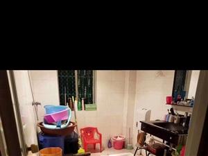 紫江花园3室 2厅 1卫1233元/月