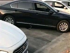 【9.12博兴重大案件】一夜之间上百辆轿车被破窗盗窃警方已介入调查