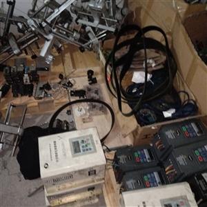 出售二手小圆机配件,以及各种大小圆机,财富热线18757928181/15267909518