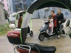 事情发生在潢川县双柳镇2018.9.13下午6点左右有个女老妈子50多岁、叫黄世蓉住在李楼胡岗组
