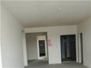 鑫城苑3室1厅1卫89.8万元