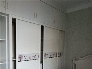 铁西名苑3室 2厅 2卫1000元/月