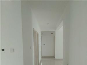 仁恒颐景园3室 2厅 2卫122万元