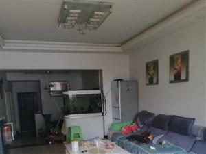镇雄商业城3室 2厅 1卫69.8万元