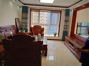 嘉兴园3室 2厅 2卫豪华装修,随时可入住。可分期