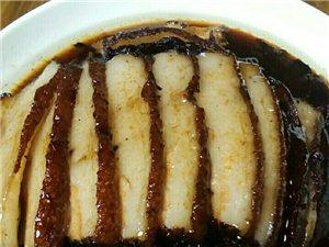 虎山人家�店,江山美食,特色菜�店
